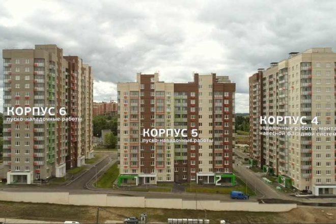 korpusa-4-5-6-zhk-himki-2019-vid-snaruzhi