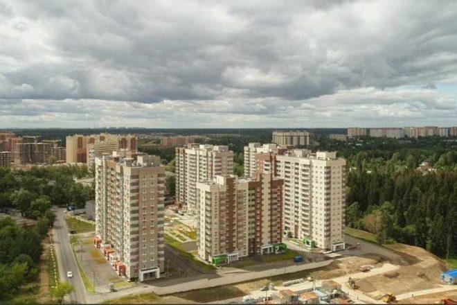 obshchij-vid-korpusov-zhk-himki-2019
